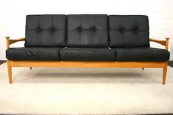 Designer sofas gnstig gebraucht das beste aus wohndesign und m bel inspiration Sofa extra tief
