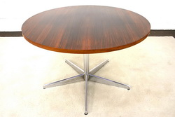 Mauser-rosewood-Coffee-Table