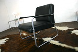 Luebke-Lounge-Chair