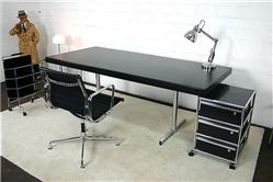 designer tische vintage tische designerm bel. Black Bedroom Furniture Sets. Home Design Ideas
