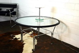 TEMPRATO-Lounge-Table