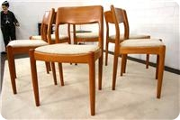 Glostrup-Dining-Chairs