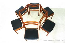Henry-Rosengren-Hansen-for-Brande-Dining-Chairs