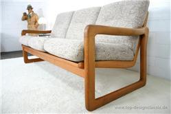 designer sofas vintage sofas designerm bel designklassiker vintage m bel gebraucht g nstig. Black Bedroom Furniture Sets. Home Design Ideas