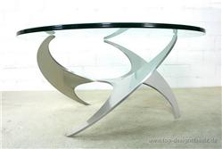 Knut-Hesterberg-Propeller-Table-for-Ronald-Schmit
